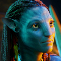 For all who love Neytiri.
