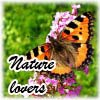 For all who love nature and want to protect it.