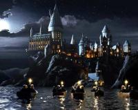 Lumos...    Welcome to the Official Harry Potter fanclub on ToS.    Enjoy your stay :)    Nox...