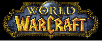 Who plays WoW that can join this group! :)
