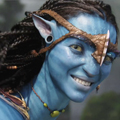 neytirifanboy's Avatar